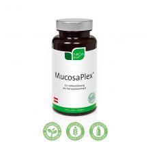 MucosaPlex® - 60 Kapseln