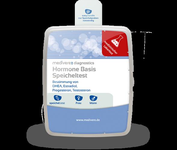 Hormone Basis